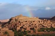 المغرب يستضيف النسخة الثالثة للمؤتمر العالمي للزراعة والبيطرة بورزازات