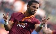 المغربي بنعطية يتربع على عرش أحسن لاعب في القارة السمراء