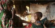 الجوع يهدد ثمانمئة مليون حول العالم