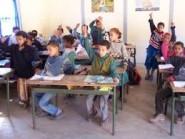 مرة أخرى المغرب في مراتب جد متأخرة عالميا في جودة التعليم