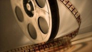 تنظيم الدورة الثانية لمهرجان القصبة للفيلم القصير بورزازات من 27 إلى 31 أكتوبر