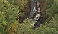 مصرع 42 في حادث مرور جنوب فرنسا