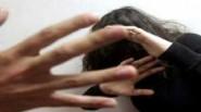 ايت ملول: فضحية بطلها استاذ تتهمه تلميذته بالاعتداء عليها جنسيا