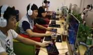 تقرير: رقابة الحكومات على الإنترنت بازدياد