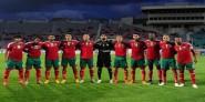 المغرب يخسر وديا أمام ساحل العاج