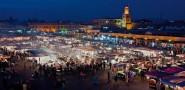 مجلة بريطانيا: اختيار المغرب أفضل وجهة سياحية هذا الأسبوع