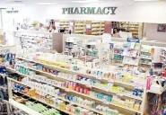 وزير الصحة يعلن عن تخفيض أثمنة المستلزمات الطبية الباهظة قبل متم سنة 2015