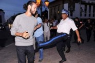 """الحموشي يصدر عقوبة تأديبية في حق عميد الشرطة """"مول الركلة"""""""