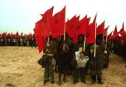 """الدولة تقدم تمويلات ضعيفة للجمعيات المدافعة عن 'قضية الصحراء"""""""