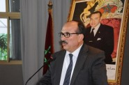 الملك محمد السادس يعين لحسن السكوري وزيرا للشباب و الرياضة خلفا للعنصر