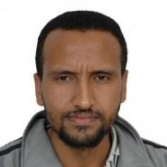 بعض ملامح منجزات الحكومة المغربية بعد دستور 2011