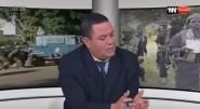 قناة جزائرية تهاجم وتتهم المغرب بتمويل الجماعات الارهابية في مالي