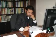 رسالتي إلى عميد المخترعين عبد الله بن شقرون رحمة الله عليه