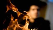 تنغير : خلاف حول 1200 درهم بين شقيقين ينتهي بمحاولة إضرام النار