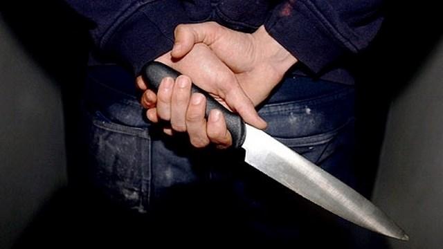 """شاب عشريني يطعن صديقه ب""""سكين"""" في تنغير"""