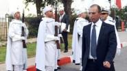 صحف : وزارة الداخلية أوقفت جميع العطل السنوية لرجال السلطة حتى تشكل الحكومة الجديدية.