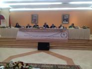 مؤسسة وسيط المملكة تعقد لقاء تواصلي بعاصمة جهة درعة تافلالت