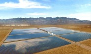 الطاقة الشمسية بالمغرب.. طموح واستثمار