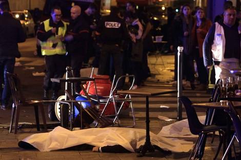 """هجمات باريس تدفع المجلس العلمي الأعلى إلى إصدار """"فتوى الجهاد"""""""