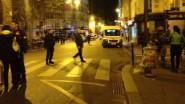 ما هي الأسئلة العالقة في التحقيق بشأن اعتداءات باريس؟
