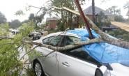 مقتل ستة أشخاص بعواصف في تكساس الأميركية