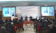 مجلس عزيمان يناقش الرؤية الإستراتيجية لإصلاح التعليم بالرشيدية
