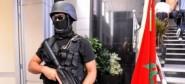 تهديدات إرهابية تتسبب في إغلاق فنادق وعلب ليلية بمراكش والدار البيضاء