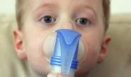 الأطفال المصابون بالحساسية أكثر عرضة لأمراض القلب
