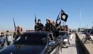 """""""داعش"""" سينتهي كتنظيم في غضون 6 أشهر"""