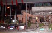 معتقلي تفجيرات 16 ماي يعدون مفاجأة لفندق فرح