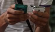 نصف سكان العالم يستخدمون الاتصالات الإلكترونية