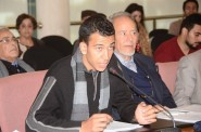 حلفاء البغدادي في المدرسة المغربية