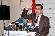 قانون الصحافة والنشر بالمغرب يدخل حيز التنفيذ