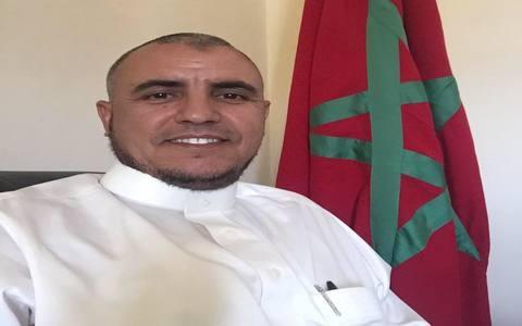 محكمة الاستئناف الادارية بمراكش تؤيد بطلان رئاسة جماعة تغزوت نايت عطا