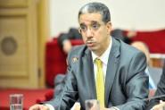 """""""الرباح"""" وزير التجهيز و النقل و اللوجستيك سيحل غدا الجمعة بتنغير"""