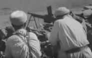 """تنغير : """"منطقة صاغرو"""" … محاربون لم ينصفهم التاريخ"""