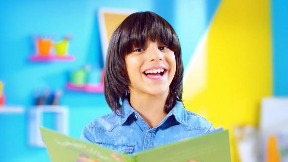 """مشروع """"تحدي القراءة"""" بالمؤسسات التعليمية خطوة أولى لدعم القراءة"""