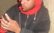متهم جديد في مقتل الطالب الأمازيغي عمر خالق
