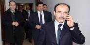 """ريف بريس:وثيقة إستخباراتية تثبت عمل """"إلياس العماري"""" لجهاز المخابرات المغربية"""