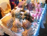تنغير تحتضن مهرجان الكامون البلدي بالنيف في دورته السادسة في الفترة الممتدة مابين 16 و 20 يناير الجاري
