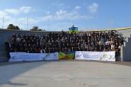 البيان الختامي للمناظرة الوطنية الأولى للحركة الأمازيغية بالمغرب