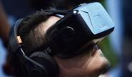 الواقع الافتراضي قادم.. فهل حاسوبك مستعد؟