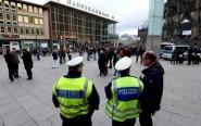 الشرطة الألمانية تحاصر أحياء يقطنها مغاربة