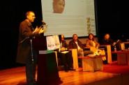 الرباط : ندوة الأمازيغية بين الحقوقي و الإيديولوجي و الحضاري
