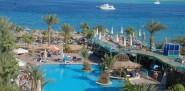 مصر: مقتل إرهابي وإصابة 3 سياح بفندق بالغردقة