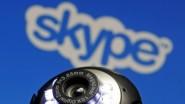 """خدمة الترجمه الفورية """" Skype Translator """" متاحه لعموم المستخدمين."""