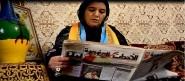 تابعمرانت : وفاة المناضل عمر خالق خسارة كبيرة للحركة الأمازيغية