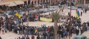 فيديو : الحركة الأمازيغية بتنغير تدين بشدة الإغتيال الهمجي للطالب عمر خالق 'إزم'