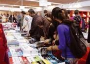 الإصدار الأمازيغي في ميزان المعرض الدولي للكتاب بالبيضاء
