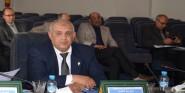 تعيين علي براد على رأس الأكاديمية الجهوية للتربية و التكوين بجهة درعة تافيلالت